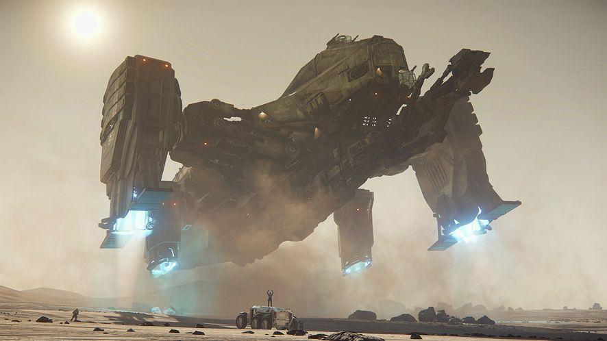 fot. Roberts Space Industries