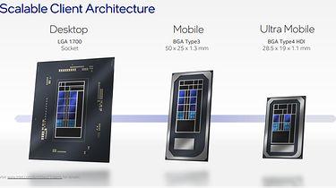Intel Core i9-12900K znaleziony w bazie Geekbench. AMD pokonane - Procesory Alder Lake z różnych segmentów