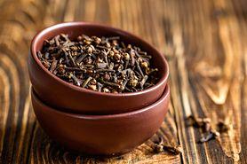 Goździki - właściwości lecznicze, zastosowanie w kuchni