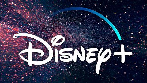 Disney+ z 28,6 milionami abonentów. Wkrótce następne serialowe hity