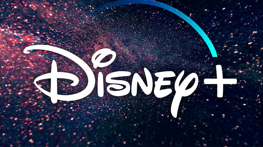 Disney+ ma już 28,6 mln abonentów
