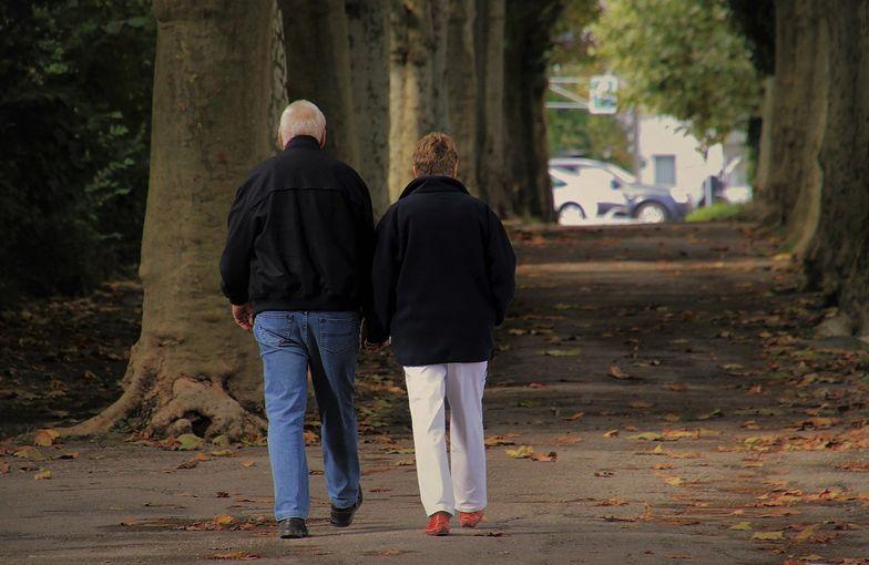 Zmiany w emeryturach. Polacy dostaną po kieszeniach