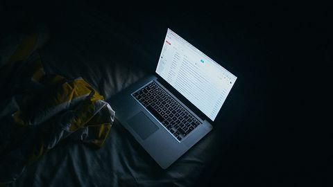Gmail i przekazywanie wiadomości w załączniku. Pierwsze osoby mogą już korzystać