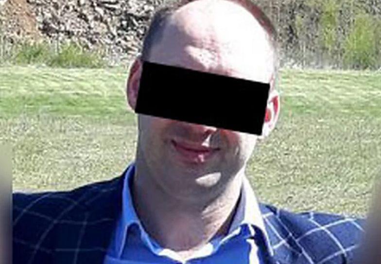 Tomasz M. zabił 11-letniego Sebastianka z Katowic. Ujawniamy, kim jest 41-latek z Sosnowca