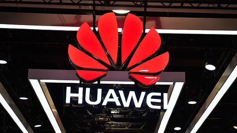 Huawei sprzedaje swój Honor. Transakcja opiewa na zawrotne 15 mld dolarów