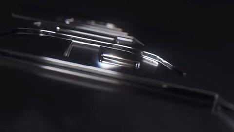 """Nvidia zapowiada """"coś Super"""". GeForce'y RTX z szybszymi pamięciami, nowy Shield?"""