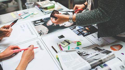 Sprawdź betę Affinity Publishera. Warto porzucić dla niego Adobe Creative Cloud?