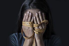 Bulimia - rodzaje, przyczyny, objawy, rozpoznanie, leczenie