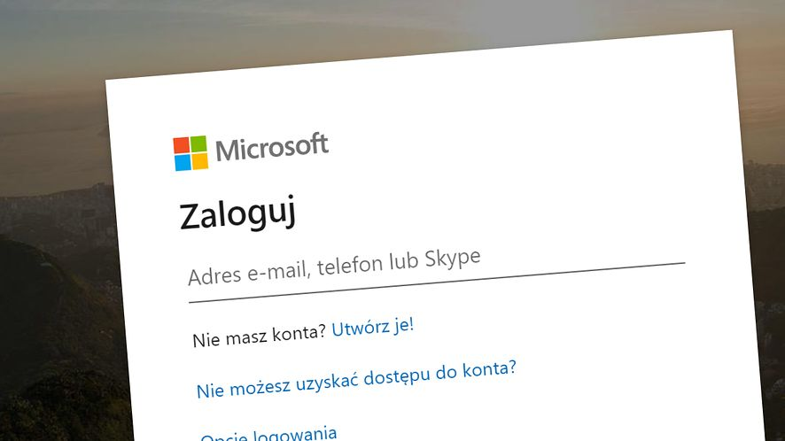 Microsoft OneDrive dostanie nową opcję dla administratorów, fot. Oskar Ziomek