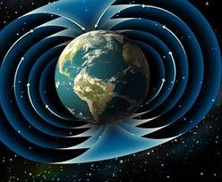 Pole magnetyczne Ziemi zmienia działanie. Dojdzie do tego, co było 780 tys. lat temu