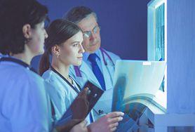 Badanie radiologiczne - charakterystyka, badanie radiologiczne w ortopedii i traumatologii