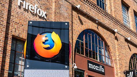 Mozilla lukę po zwolnionych pracownikach chce łatać wolontariuszami