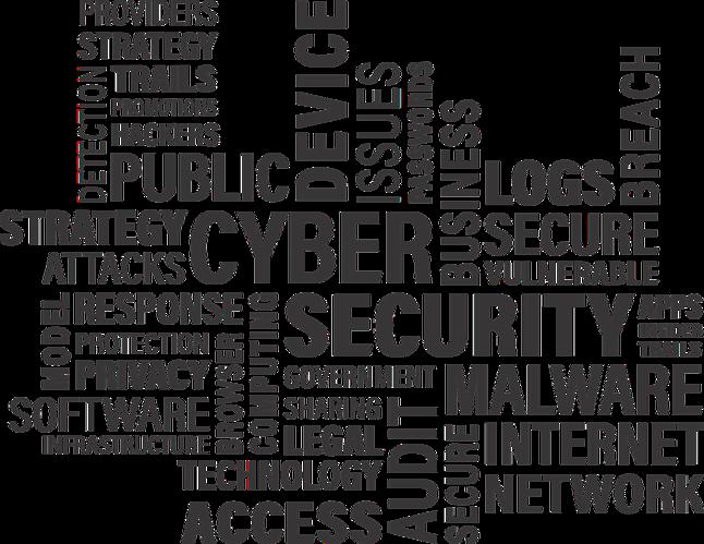 Buzzwords (Pixabay)