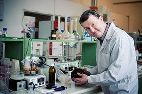 Polska szczepionka przeciw COVID-19. Badania na ludziach mogłyby ruszyć za 6 miesięcy