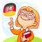 Niemiecki dla początkujących: LinDuo HD icon