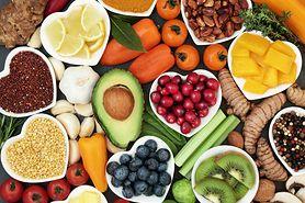 Skutki ograniczonej podaży błonnika w diecie