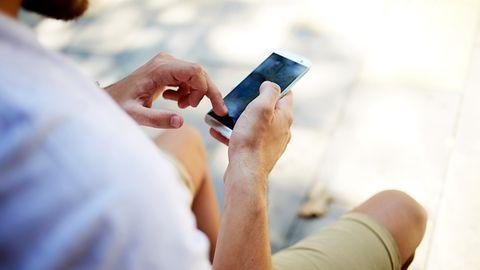 SMS-y to przeszłość: sieć Verizon stawia na RCS. Nowy standard może trafić także do Polski