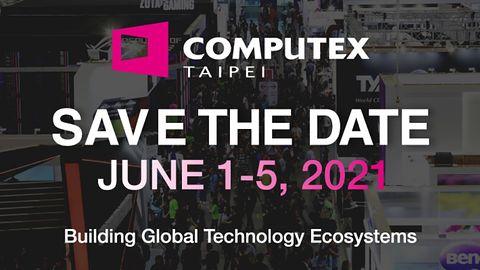 Computex 2020 odwołany. Następna edycja dopiero w przyszłym roku