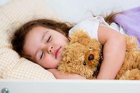 6 rzeczy, których nie wolno robić przed snem