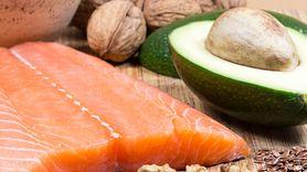 Kwasy omega-3 i omega-6 pomagają zapobiegać cukrzycy. Zobacz, jak (WIDEO)