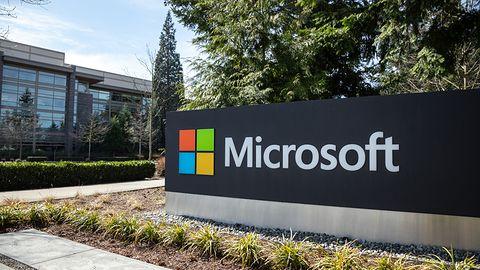 Microsoft: 1,2 mln kont firmowych każdego miesiąca pada łupem przestępców
