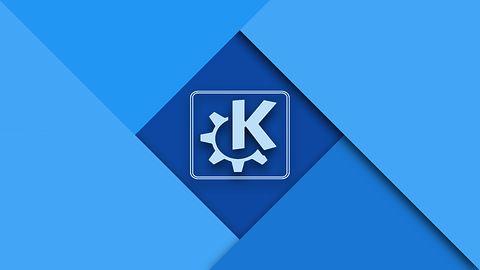 Zareklamuj KDE Plasma i wygraj komputer z Linuksem, czyli twórczy konkurs społeczności