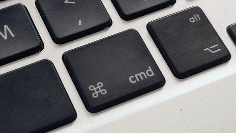 Apple uruchamia program darmowej naprawy MacBooków. To przez motylkowe klawiatury