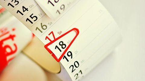 Bez imprezy. 10 najważniejszych wydarzeń w branży IT na które nie było biletów