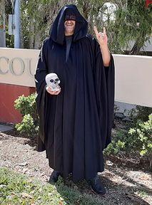 Australia: Sataniści ogłaszają sukces w walce o młode, niewinne duszyczki