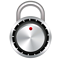 IOBit Protected Folder icon