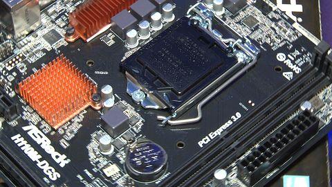Odświeżamy zestaw z Pentiumem G4560 i GTX-em 1050, czy wytrzymał próbę czasu?