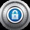 Lacie Private-Public icon
