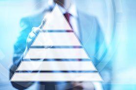 Piramida Masłowa