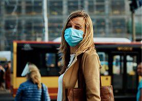 Odporność poszczepienna a odporność po COVID-19. Która dłużej chroni przed zakażeniem koronawirusem SARS-CoV-2?