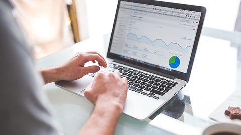 Jaki laptop kupić? Zobacz najnowszy ranking notebooków i ultrabooków