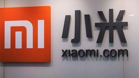 Xiaomi zaliczyło wstydliwą wpadkę: fani wolą Androida bez nakładki MIUI
