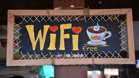 Nadchodzą szybkie sieci Wi-Fi 6 – nowy standard i prostsze nazewnictwo