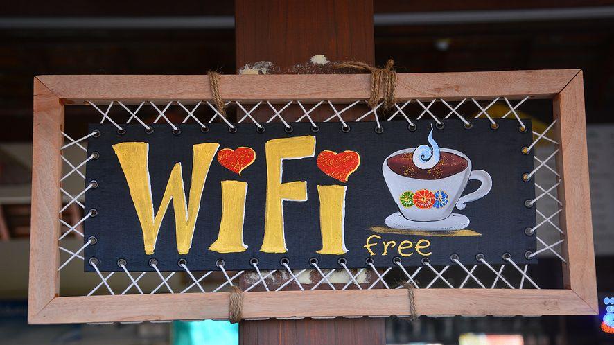 Nadchodzi Wi-Fi 6 (depositphotos)