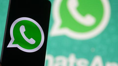 WhatsApp na iOS otrzymał tryb ciemny. Ale tylko w wersji beta