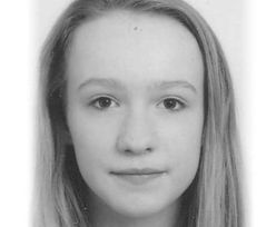 Tajemnicze zaginięcie. 16-latka poszukiwana