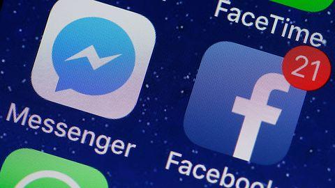 Facebook ma narzędzie wykrywające kradzież zdjęcia. To może być koniec memów