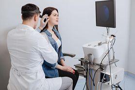 Laryngolog - leczone objawy i choroby, przebieg i cena wizyty, specjalizacje