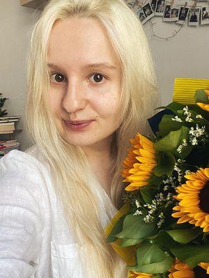 """Kasia Koczułap straci konto na Instagramie? Zapasowy profil """"@coztymseksem"""""""