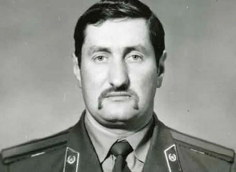 Zmarł prawdziwy bohater Czarnobyla. Pokonał go koronawirus