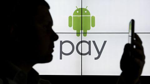 Google Pay w aplikacji T-Mobile. Szybsze doładowania i płacenie rachunków