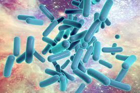 Bakterioskopia – metoda diagnostyki mikrobiologicznej