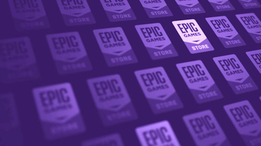 Epic Games Store wprowadza osiągnięcia, fot. Epic