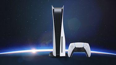 """Rozchodniaczek: Wielkie plany Sony, największe """"indyki"""" Switcha i coś się dzieje w Respawn Entertainment - PlayStation 5"""