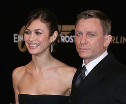 Nowa część Bonda wchodzi do kin. Czy rozpoznasz partnerki agenta 007?