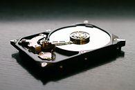 Dyski twarde z grafenem: w zasięgu pojemności 10x większe od dzisiejszych HDD - Grafen może zmienić rynek HDD